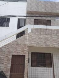 Alugo casa em jardim paulista alto 500 reais