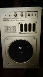 Caixa Amplificada Frham CA - 404