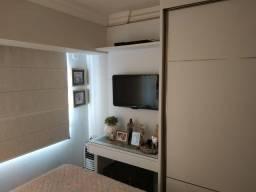 Lindo apartamento Ed Villa Felicce