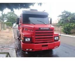 Scania 113 96