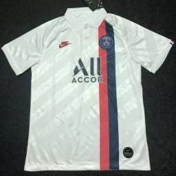 Camisa PSG 19/20
