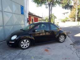 New beetle 2.0 8v 2010 completo