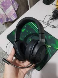 Headset Razer