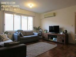 Ótimo apartamento bairro Petrópolis