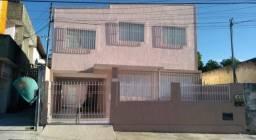 021- Casa em Cidade Continental