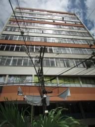Apartamento Politeama