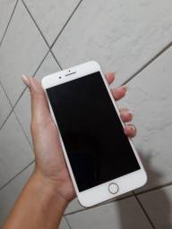 Vendo IPhone 32 gb