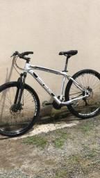 Bike mormaii venice