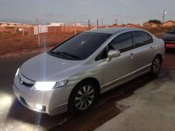 Honda Civic 90.000km