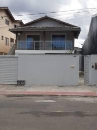 Casa, Praia do Morro - Temporada