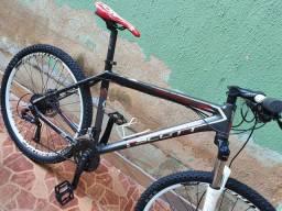 Bicicleta MTB Scott Trilha