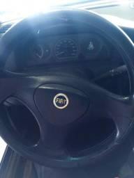Fiat Palio 2003