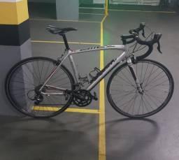 Speed Specialized Allez Sport - Tam 54