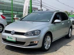 Volkswagen Golf 1.4 Tsi Highline - *Único dono*