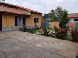 Casa temporada kiko Pirenópolis