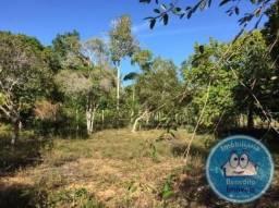 Gleba de Terra para Venda no Litoral -Região Caraívas R$750.000,00