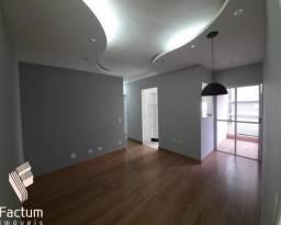 Apartamento residencial para Venda CONDOMINIO RESIDENCIAL PARQUE REAL Jardim Dona Regina,