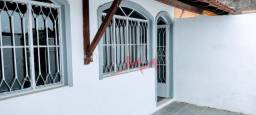 Casa com 1 quarto à venda, 43 m² por R$ 97.000 - Pacheco - São Gonçalo/RJ
