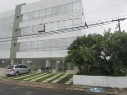 Escritório para alugar em Salgado filho, Aracaju cod:L1051