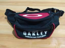 Pochete Masculina Oakley