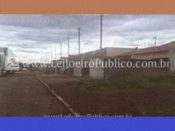 Luziânia (go): Casa mjqsp hrimp