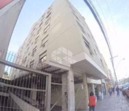 Apartamento à venda com 1 dormitórios em Farroupilha, Porto alegre cod:9923273