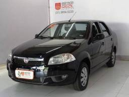 FIAT SIENA 2013/2014 1.4 MPI EL 8V FLEX 4P MANUAL