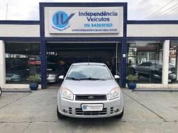 FORD Fiesta Sedan 1.6 4P FLEX