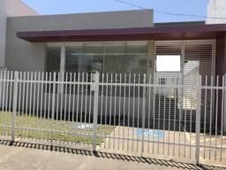 Escritório para alugar em Sao jose, Aracaju cod:L169