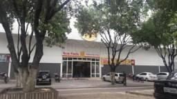 Escritório para alugar em Jardim caraipe, Teixeira de freitas cod:L158