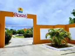 Casa para alugar com 3 dormitórios em Mosqueiro, Aracaju cod:L2588