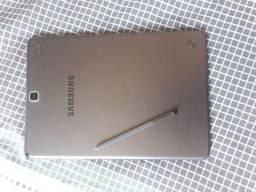 Galaxy Tab A com S Pen 9,8 polegadas
