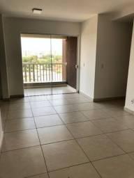 03 Quartos - Residencial La Vita - R$ 1.300,00