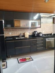 Casa 2 quartos- Condominio Recanto da Serra- JQ