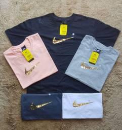 Camisas Premium 22,00 atacado