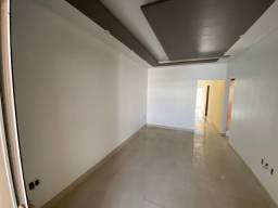Casa com hall de entrada 03/4 - ac financiamento