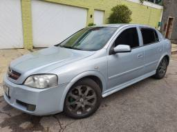 ASTRA 2.0 2011 C/GNV