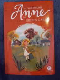 Livros Anne with an E