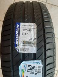 Pneu Michelin 225 45 r17