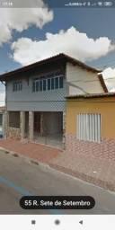 Casa Duplex Guamaré - RN