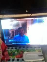 TV 42 pol panasonic