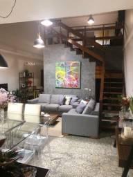 Vende-se Belíssima Casa na Teófilo Condurú