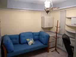 Aluguel de quartos perto da UFSC