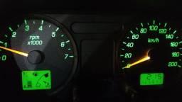Fiesta 1.6 2006 completo