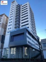 Imobiliária Habitar Vende Apartamento em Pato Branco - PR Residencial Avenida Central