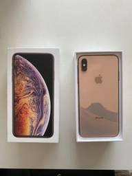 iPhone XS Max GB 64
