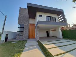 Requinte e sofisticação se resume esta belissima casa.