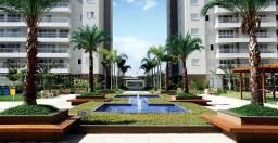DS | Oportunidade Única Apartamento Splendor Garden