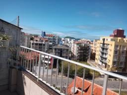 Cobertura duplex Cabo Frio Braga 4 suites