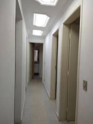 Apartamento Aluga